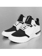 Supra Sneakers Method white