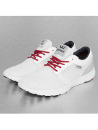 Supra Sneakers Hammer Run white