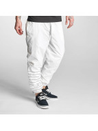 Supra Sweat Pant Dash white