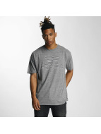 Supra T-Shirt Above grey