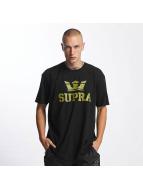 Supra T-shirts Above sort