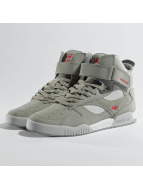 Supra Tennarit Bleeker harmaa