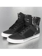 Supra Tennarit Skytop Skate Shoes musta
