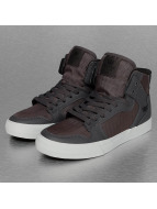 Vaider Sneakers Charcoal...