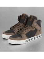 Vaider Sneakers Morel/Bl...