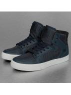Vaider Sneakers Navy/Bla...