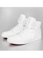 Supra Zapatillas de deporte Vaider Classic blanco