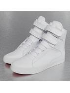 Supra Zapatillas de deporte Society II blanco