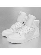 Supra Zapatillas de deporte Vaider blanco