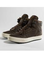 Supra Vaider CW Sneakers Demitasse/Bone