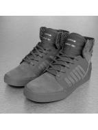 Supra Zapatillas de deporte Skytop Evo gris