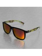 SUR Aurinkolasit Street Checker Polarized camouflage
