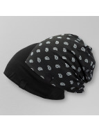 SUR Bonnet Street Jersey Reversible noir