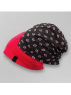 SUR Bonnet Street Jersey Reversible rouge