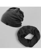 SUR Hat-1 Classic Windsor black