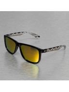 SUR Lunettes de soleil Street Checker Polarized gris