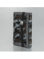SUR portemonnee Street camouflage