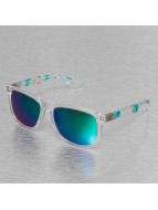 SUR Sonnenbrille Street Checker Polarized bunt