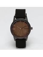TAS Take A Shot Часы Susy Walnussholz коричневый