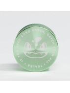 Tealer Sonstige Pokemon grün