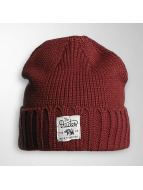 The Dudes Beanie Sailor rot