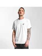 The Dudes Camiseta Memories blanco