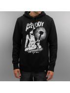 The Dudes Hoodies Dirty Melody sihay