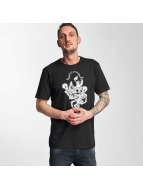 The Dudes T-Shirt Boneyard black