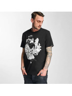The Dudes T-Shirt Ninjass black