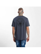 The Dudes T-Shirt Unathletics Company grey