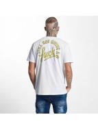 The Dudes T-Shirt Doods Miami weiß