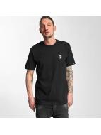 The Dudes T-skjorter Dude svart