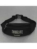 Thug Life Сумка Logo черный