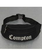 Thug Life Bag Compton black