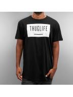 Basic T-Shirt  Black...