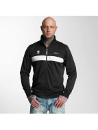 Force Track Jacket Black...