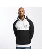 Thug Life Cloud Hoody Black