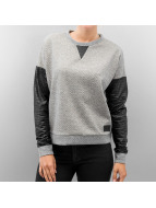 LA Sweatshirt Grey/Black...