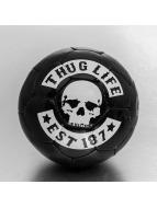 Thug Life More Foodball black