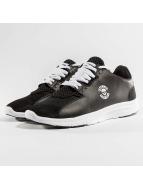Thug Life Nosmis Sneakers Black