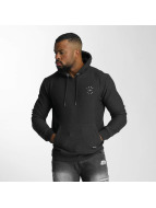 Stamp Hoody Anthracite...