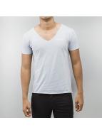Thug Life T-Shirt Banshee grau