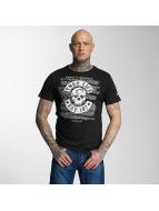 Thug Life T-Shirts 187 sihay