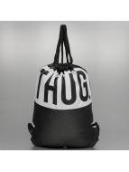 THUG. Stringbag Black...