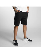 Twostripes Shorts Black...