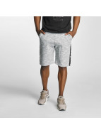 Twostripes Shorts dark G...