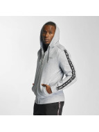 Wired Life Zip Hoody Gre...