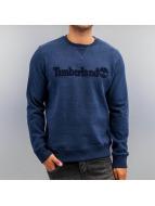 Timberland Пуловер Exeter RVR TBL синий
