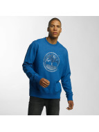 Timberland Пуловер Stonybrook синий