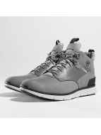 Timberland Сникеры Killington Hiker Chukka серый